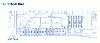 2003 range rover fuse diagram wire center \u2022 2003 range rover radio wiring harness 36 new 2003 range rover fuse box diagram amandangohoreavey rh amandangohoreavey com 2003 range rover stereo wiring diagram 2003 range rover rear fuse box
