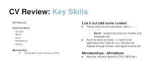 Skills To List On Resume Gorgeous It Skills List Resume Hard Skills List Examples Sample Resume