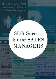 resources for s teams sdr ctas sm