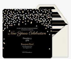 Hotel Party Invitations Magdalene Project Org