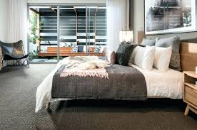 full size of how to add texture fall bedding bedroom plants south louisiana want stay in