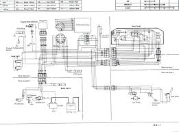 alternator wiring diagram forums images wiring diagram kubota rtv 1100 wiring electric wiring diagram in