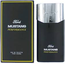 Ford <b>Mustang</b> на MAKEUP - купить парфюмерию Ford <b>Mustang</b> с ...