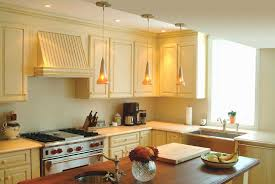 kitchen plans height of kitchen bench pendant lights over island unique light height trends and