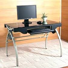 computer desk hole cover office desk wire hole computer desk table grommet cable wire hole cover