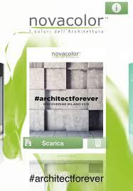 Novacolor Hair Color Chart Novacolor App Novacolor