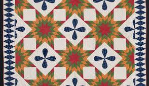 Family Quilts | Oklahoma City Museum of Art | OKCMOA &  Adamdwight.com