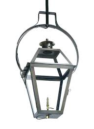 natural gas lamp post outdoor gas lamp post awesome gas porch light or lantern gas light fixtures propane lamp natural natural gas lamp post mantles