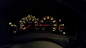 Lights Dimming In Car Car Lights Flickering Youtube