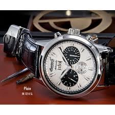 ingersoll men s in1214sl plain watch salmajewelry com ingersoll men s in1214sl plain watch ingersoll men s in1214sl plain watch