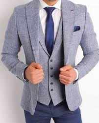 Light Grey Suit With Burgundy Tie Shirt And Tie Combinations With A Grey Suit The Ultimate