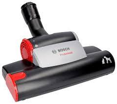 <b>Bosch</b> Турбощетка <b>ProAnimal</b> 00575625 — купить по выгодной ...