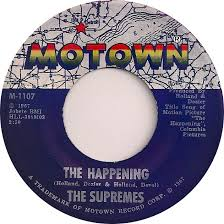 Us Charts 1967 All Us Top 40 Singles For 1967 Top40weekly Com