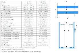 Door Header Size Calculator Kisahkita Site