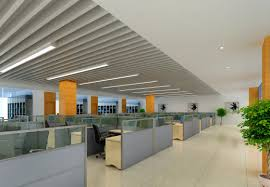 design interior office. office design interior exellent p and decorating