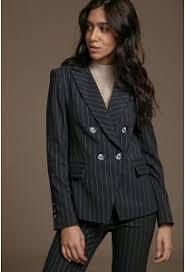 Женские <b>жакеты</b> и жилеты купить в интернет-магазине