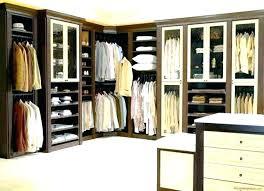 master bedroom closet ideas design small walk in pictures wall closet ideas open wall closet