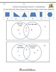 venn diagram maths worksheet venn diagram worksheets