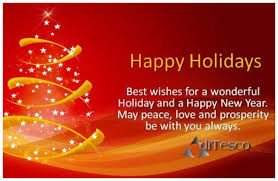 Holiday Wishes Quotes Interesting Happy Holiday Quotes And Sayings Quotesgram Holiday Wishes Quotes