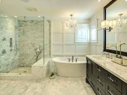Modern bathroom shower ideas Design Ideas Master Shower Ideas Master Bathroom Shower Ideas Bathrooms Design Modern Bathroom Ideas Bathroom Design Ideas Master Master Shower Ideas Lasarecascom Master Shower Ideas Enlarge Small Master Bath Shower Ideas