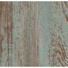 forbo allura wood vinyl tile colour 60166 green reclaimed wood just 27 60 m²
