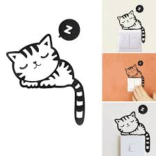 Special Offers <b>cute cat</b> decorations near me and get free shipping ...