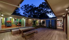 Small Picture Fashionable Ideas Small House Design Australia 14 AFFORDABLE SMALL