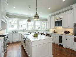 off white kitchen cabinets dark floors. Off White Cabinets Kitchen Traditional Cupboard Designs Dark Floors