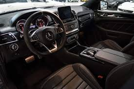 People also love these ideas 2018 Mercedes Benz Amg Gle 63 S For Sale In Boerne New 2018 Mercedes Benz Amg Gle 63 S In Boerne 2018 Mercedes Benz Amg Gle 63 S Dealer In Boerne Texas