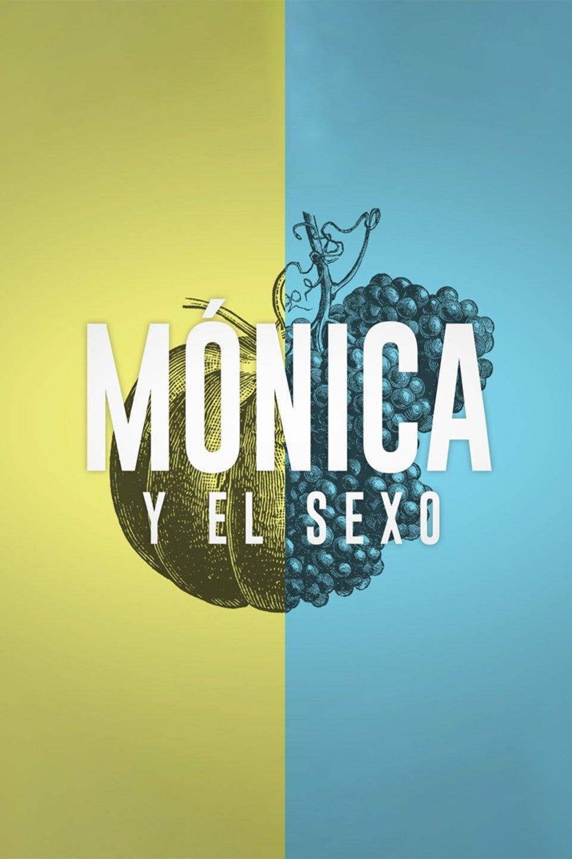 Image Mónica y el Sexo