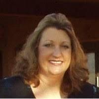 "3 ""Brenda Wanless"" profiles   LinkedIn"