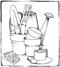 Small Picture 135 best Colouring Pages for Adult Therapy images on Pinterest