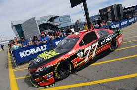 Furniture Row sells No 77 charter to unrevealed team