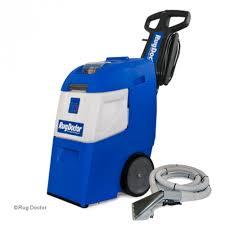 floor doctor hard floor cleaner mighty pro x3
