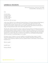 Letter Greetings Inspiration Greetings Application Letter 48 Inspirational Addressing Someone In
