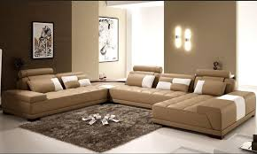 living room extraordinary brown leather couch living room ideas brown sofa bed photo gallery wall brown furniture living room ideas