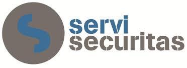 Resultado de imagen de servisecuritas