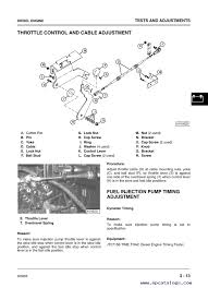john deere gator wiring diagram images john deere 270 alternator wiring diagram john printable wiring