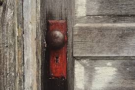 Antique door knob Diy Door Knob Vintage Antique House Pixabay Door Knob Vintage Free Photo On Pixabay