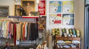Designer Consignment Chicago Il Thrift Stores In Chicago For Secondhand Shopping