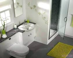 average cost of new bathroom large size bathtub styles repair renovating for ti