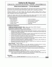 cover letter template for resume samples representative manager example corporate timeshare sales sample beer motorcycle lady clerk jewelry free car and marketing hotel furniture associate 618x802