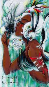 wonderful design ideas african american wall art canvas wall decor with regard to latest african american on african american wall art ideas with image gallery of african american wall art and decor view 16 of 20