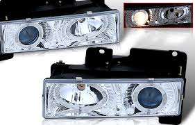 similiar 01 yukon wiring diagram headlights keywords replacement truck headlights from winjet