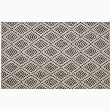 mohawk area rugs 8x10 beautiful porch den park circle buist neutral area rug 7 6 x 10 neutral