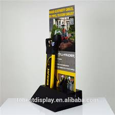 Wiper Blade Display Stand List Manufacturers of Wiper Blades Stand Buy Wiper Blades Stand 54