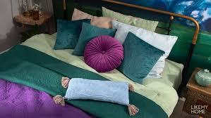 <b>Декоративные подушки</b> купить в интернет-магазине Likemyhome
