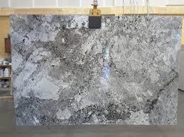 ottawa granite countertop slabs white ice