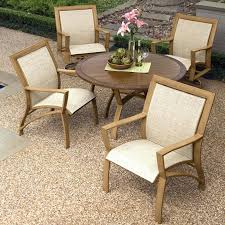 whole patio furniture outdoor los angeles ca cushions clearance canada