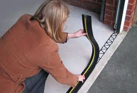 door threshold ramp garage door threshold ramp for car rubber door threshold ramp door threshold